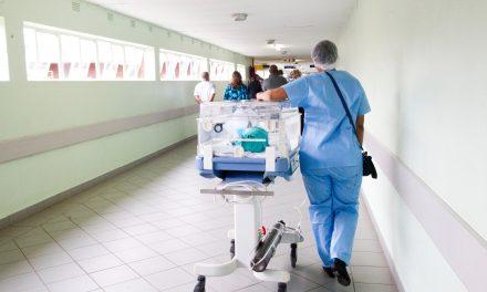 Sağlık Bakanlığından Teknoloji Atağı; Sağlık Vadisi