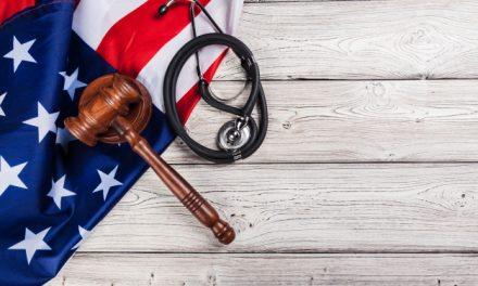 Yapay Zekaya İlişkin Düzenlemeler: Amerikan Sağlık Sistemi