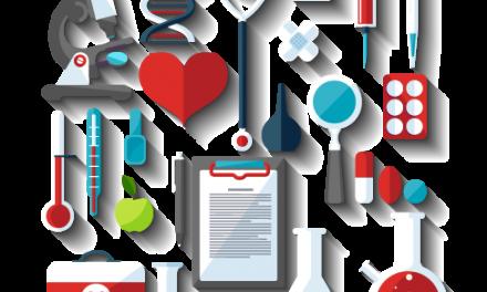 Medikal Cihazlar İçin Yenilikçi Teknolojiler