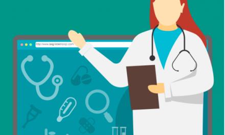 Hasta Eğitiminde Dijital Teknoloji Örnekleri