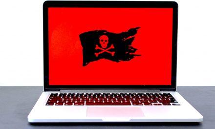 COVID-19 Krizi Süresince  Siber Güvenlik Saldırılarının Sayısı Artıyor