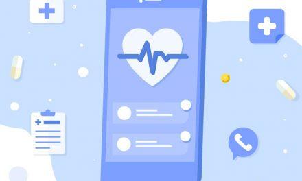 Sağlık Bakanlığı Mobil Sağlık Uygulamaları