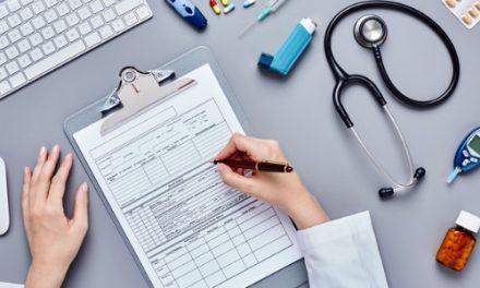 Özel Hastanelerin HBYS 'deki Öncelikleri