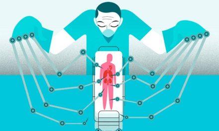 Hastanelerde Yoğun Bakım Klinik Bilgi Sisteminin Önemi