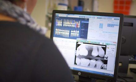 Diş Hekimliği Bilgi Sistemi (DHBS) Nedir?