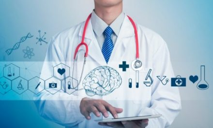 HBYS İle İlgili Sık Sorulan Sorular ve Cevaplar