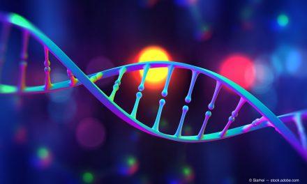 Gen Düzenleme ve Gen Tedavilerine Yönelik Çalışmalar