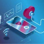 Sağlıklı Yaşam İçin Dijital Çözüm