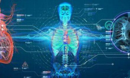 Radyoloji Görüntüleme Sistemlerinde Yapay Zeka  Teknolojileri