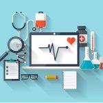 Sağlık Kurumlarında CRM Kullanımı