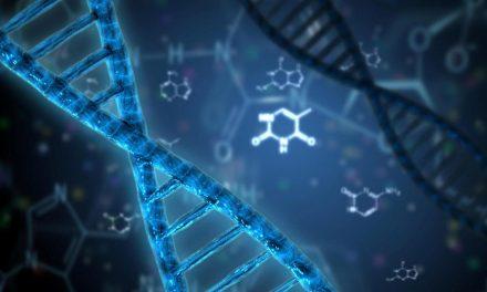 2021'in En Dikkat Çeken Girişimleri DNA Analizleri ve Aşı Geliştirme Olacak