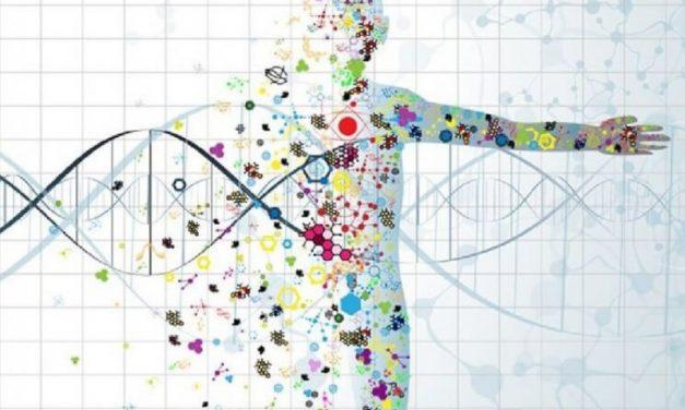 İleriye Dönük Tıp (Prospective Medicine) nedir?