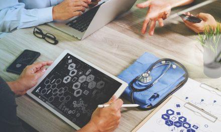 Gelecekte Hastanelerin Sağlık Bilgi Sistemi ve  Yöneticileri