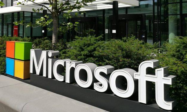 Truveta ve Microsoft'an Sağlık Verisi İçin  Bulut ve Yapay Zeka Ortaklığı